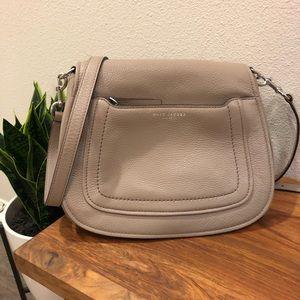 New Marc Jacobs Messenger Bag Empire City